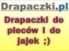Drapaczki – Drapaczki.pl