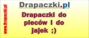 drpaczki480x210
