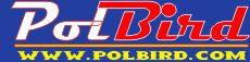 POLBIRD - www.PolBird.com